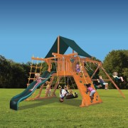 original playcenter fg