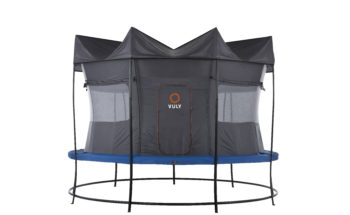 Vuly-14ft-blue-tent