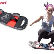 Accessories-Trampoline-BounceBoard_01