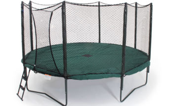 Accessories-Trampoline-Weather-Cover_01