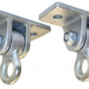 pair_of_heavy_duty_swing_hangers_for_swing_set_swingt